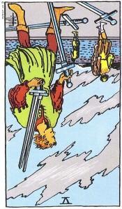 five-of-swords-reversed
